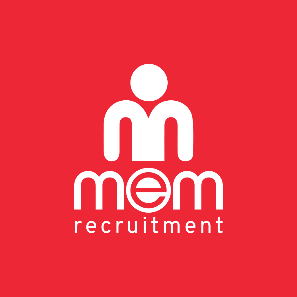 MEM Recruitment
